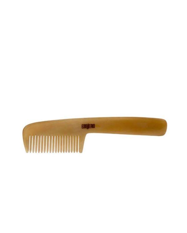 esbjerg beardcomb horn light