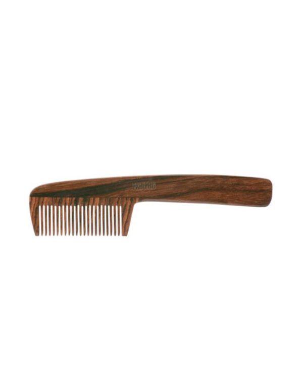 esbjerg comb rosewood