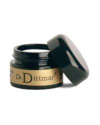 esbjerg d.r. dittmar original hungarian beard moustache wax