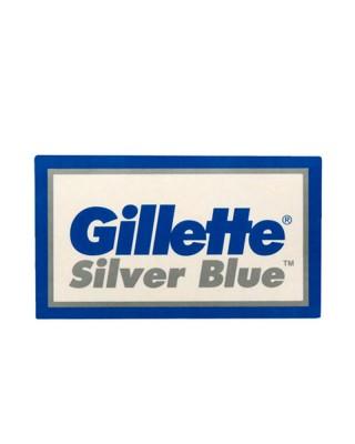 esbjerg-gilette-silver