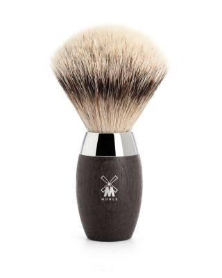 esbjerg-muehle-091-H-873