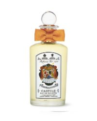 penhaligons london castile eau de toilette edt