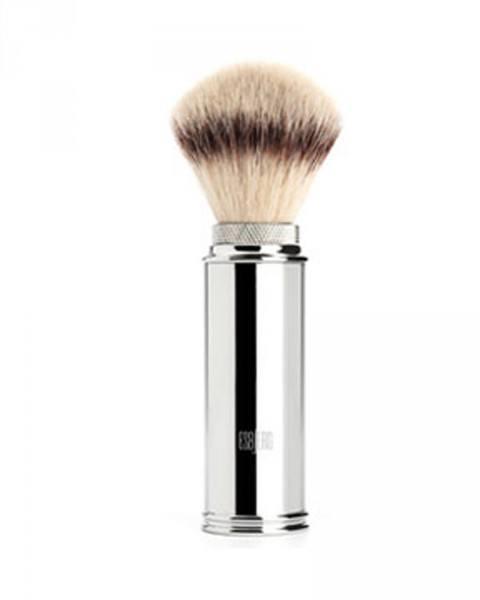 esbjerg travek brush silvertip fibre
