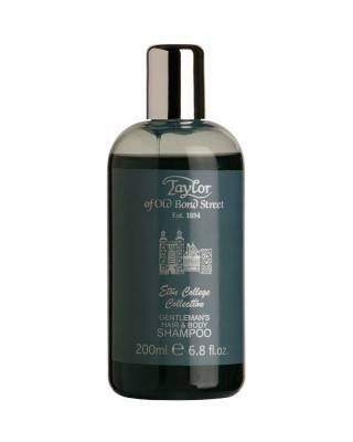esbjerg-taylor-eton-hair-&-body-shampoo