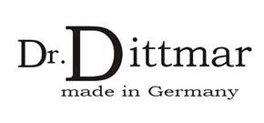 Dr. Dittmar