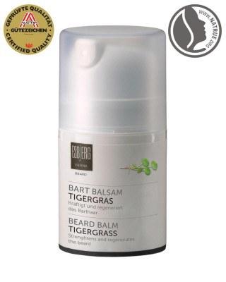 esbjerg-tigergras-bartbalsam