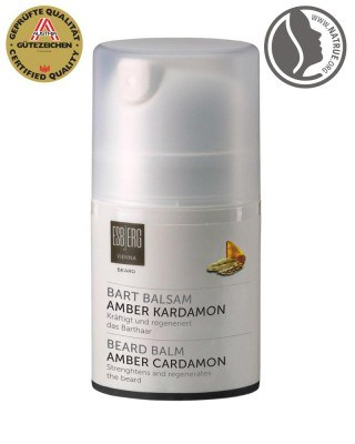 esbjerg-Bartbalsam-Amber-kardamon