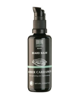 esbjerg-beard-balm-amber-cardamon-neu