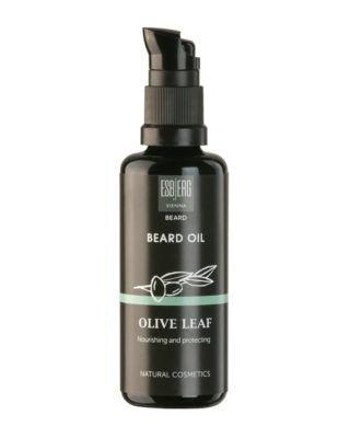esbjerg-beard-oil-olive-leaf-neu
