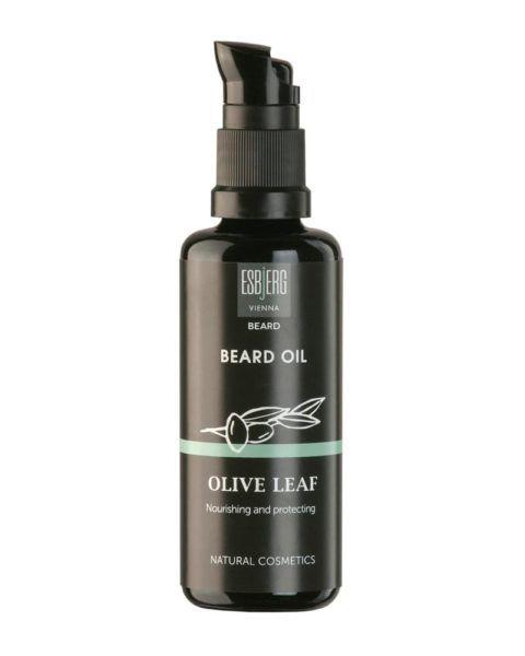 esbjerg wien bart oel olivenblatt flasche