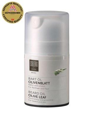 esbjerg-olivenblatt-bartoil
