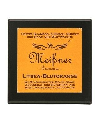 esbjerg-meissner-shampoo-bar-litsea-blutorange
