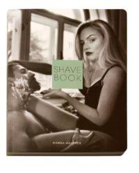 esbjerg marga walcher shave book