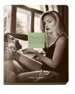 esbjerg-shave-book4