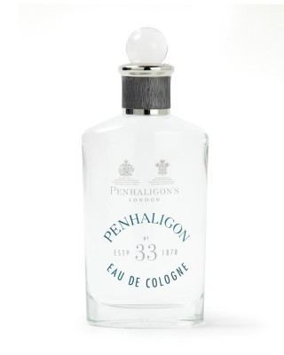 esbjerg-penhaligons-33-eau-de-cologne-1