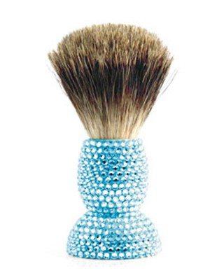 esbjerg-wish-pinsel-ganz-blau
