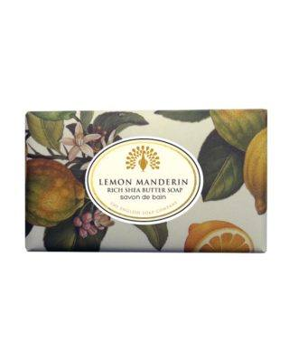 esbjerg-the-english-soap-company-lemon-manderin-seife