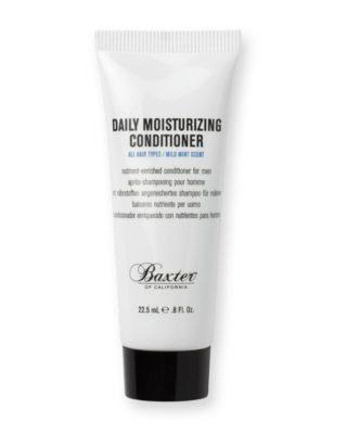 esbjerg-baxter-daily-moisturizer-conditioner-probe