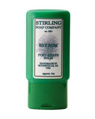 esbjerg-stirling-bay-rum-post-ahve