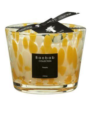 esbjerg-baobab-pearls-citrine-max10