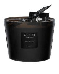 baobab collection prestige encre de chine chinese ink candle
