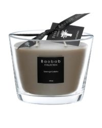 baobab collection serengeti plains candle
