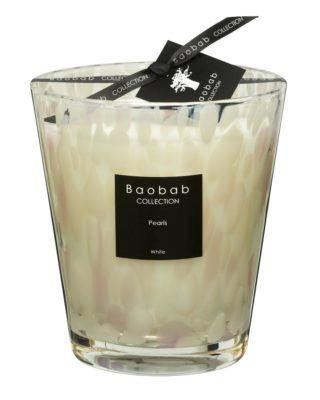 esbjerg-baobab-white-pearls-max16