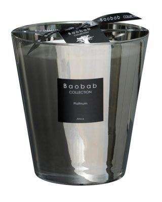 esbjerg-baobabplatinum-max16