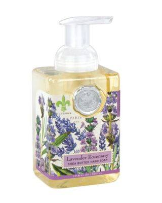 esbjerg-michel-design-works-lavender-rosmary-handseife