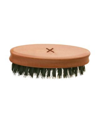 norbeck beard brush