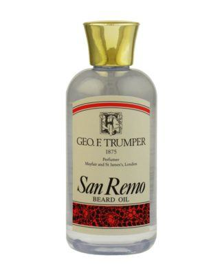 esbjerg-trumper-san-remo-beard-oil