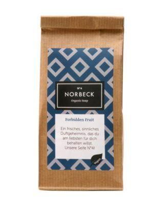 esbjerg-norbeck-forbidden-fruit-seife