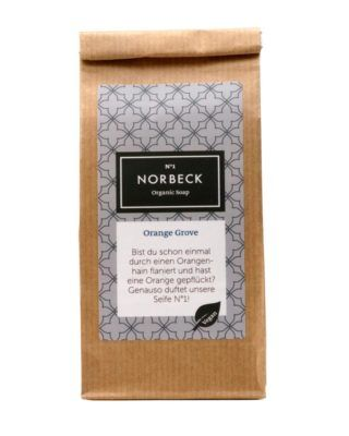 esbjerg-norbeck-orange-grove-seife