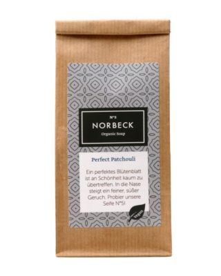 esbjerg-norbeck-perfect-patchouli-seife