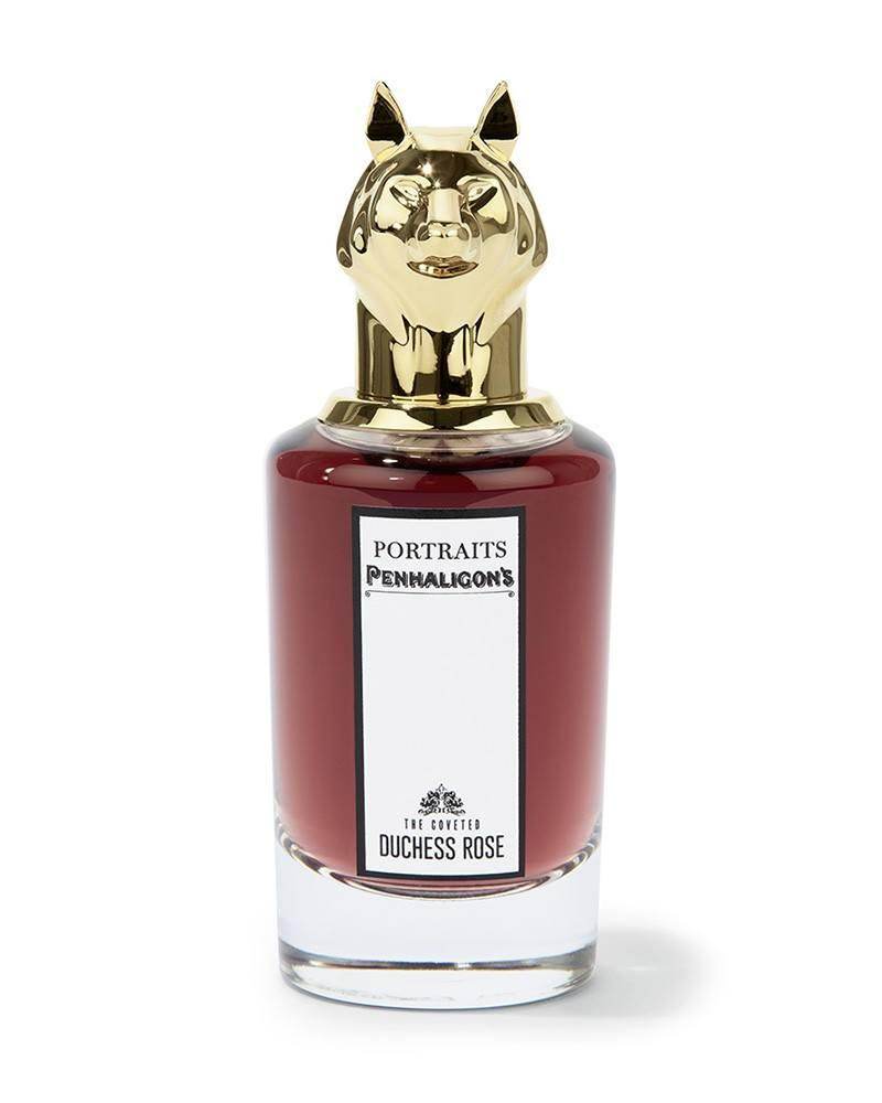 Penhaligons The Coveted Duchess Rose Eau De Parfum Esbjerg