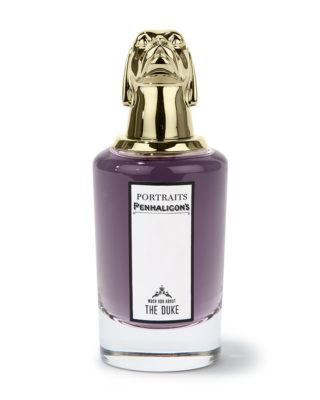 penhaligons london portraits the duke eau de parfum