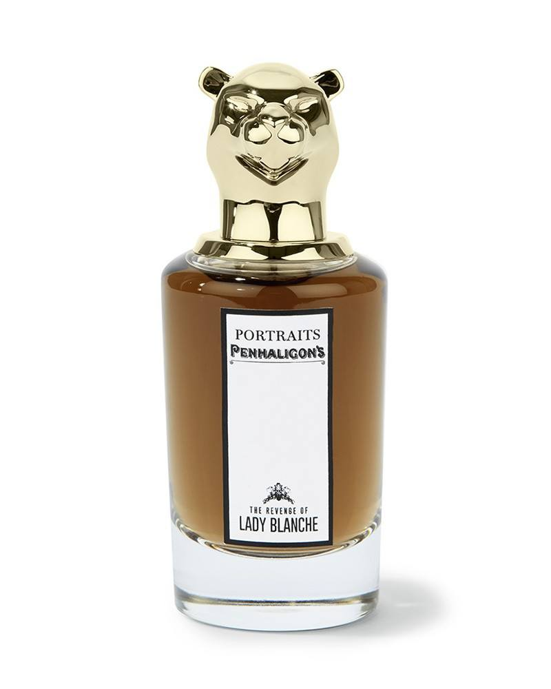 penhaligons london portraits lady blanche flasche