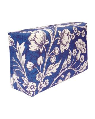the english soap company bluebell bath soap