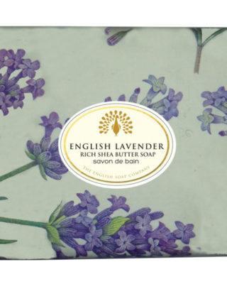 esbjerg english soap company english lavender