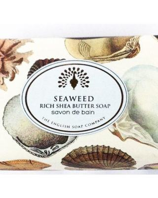 the english soap company seegrass badeseife shea butter