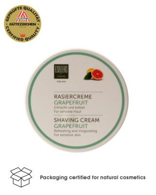 esbjerg-shaving-cream-grapefruit