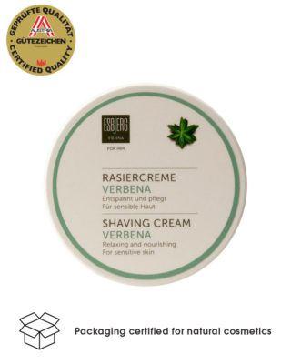 esbjerg-shaving-cream-verbena-