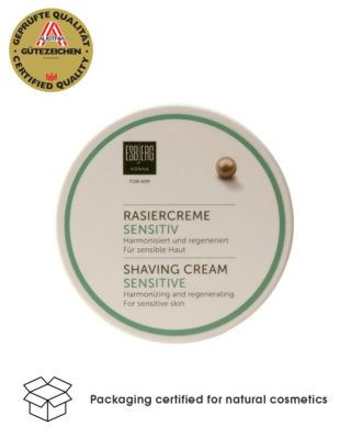 shaving-cream-sensitiv