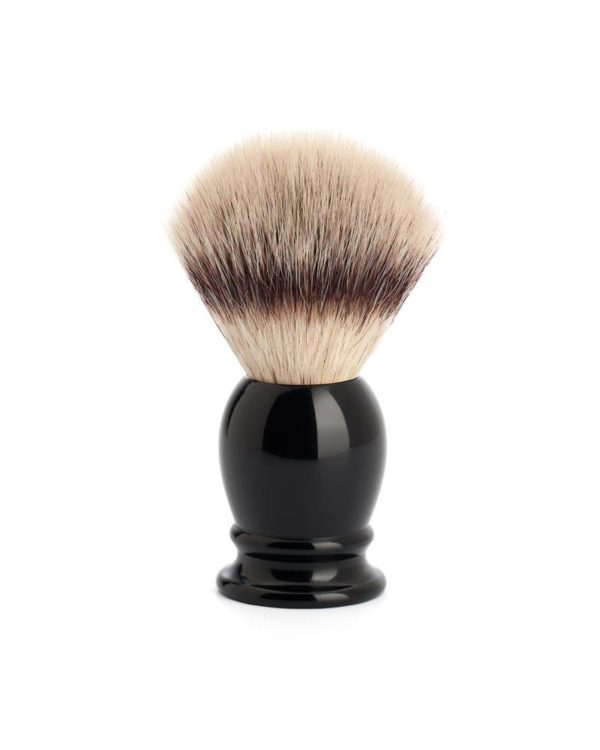 mühle shaving brush