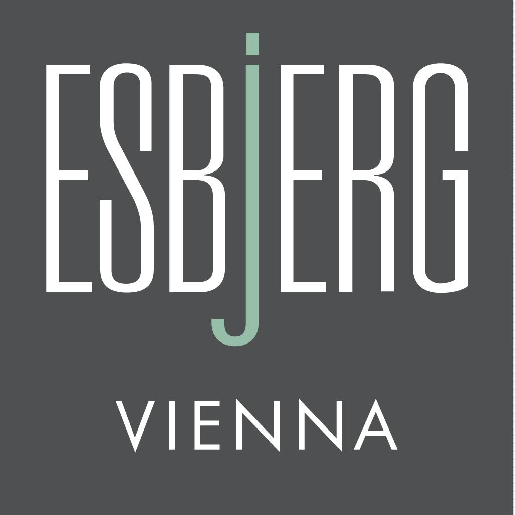 Esbjerg-Koraat