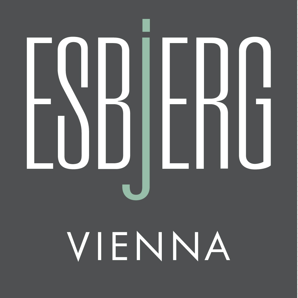 ESBjERG Rasur & Körperpflege