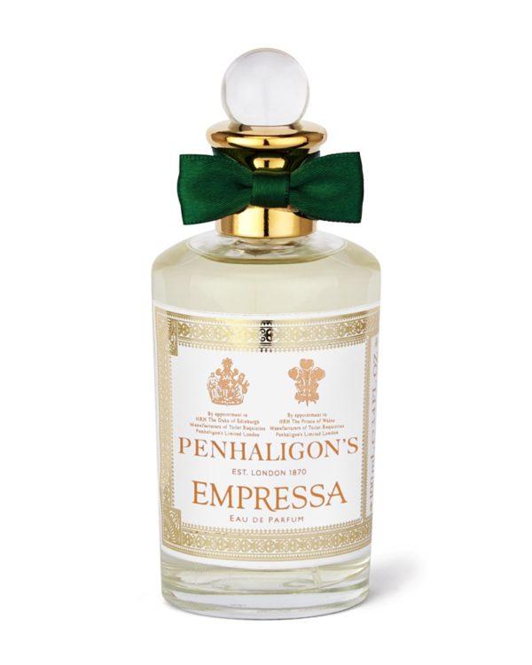 Penhaligon´s - Empressa Eau de Parfum