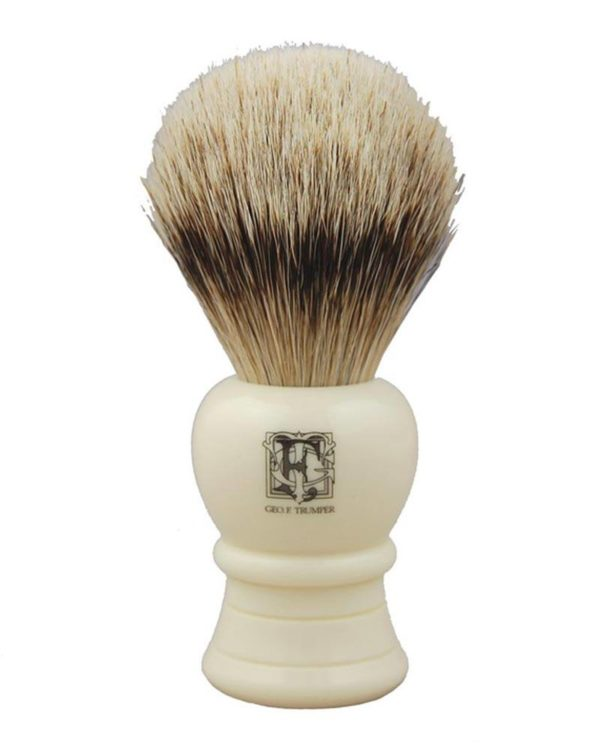 Geo.F.Trumer Shaving Brush SB4SUPER