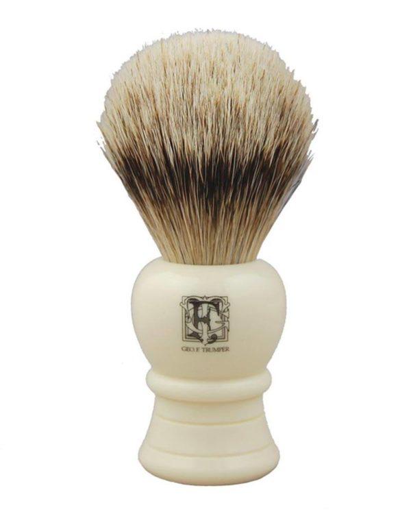 Geo.F.Trumer Shaving Brush SB4SUPER